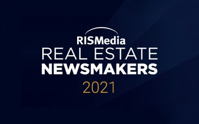 Homes.com Leaders Earn Real Estate Recognition For Third Consecutive Year